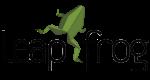 logo_black_letter