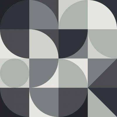 shutterstock_1038897022-as-Smart-Object-1